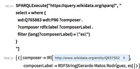 "SPARQLExecute[""https://query.wikidata.org/sparql"""
