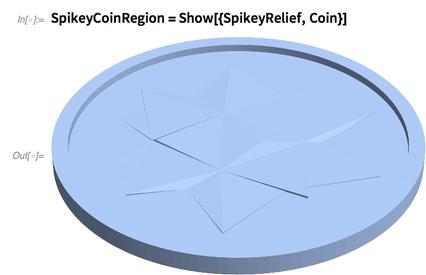 SpikeyCoinRegion=Show