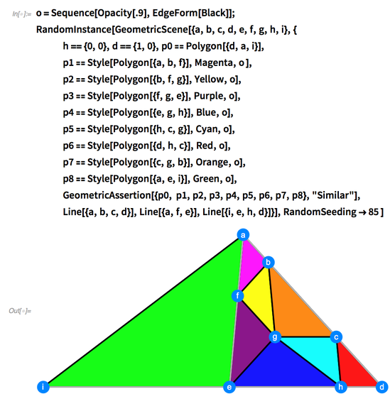 Sqrt(χ) substitution tiling