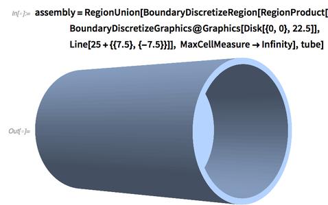 assembly=RegionUnion
