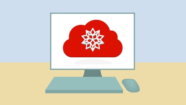 Wolfram Cloud 1.50 and 1.51: Major New Releases Bring Cloud Another Step Closer to the Desktop