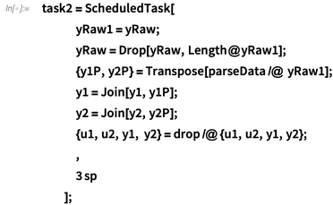 task2 = ScheduledTask