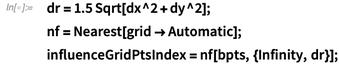 dr = 1.5 Sqrt