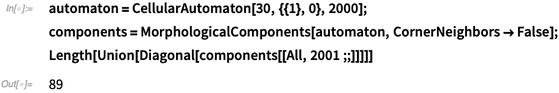 automaton = CellularAutomaton