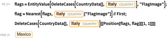 flags = EntityValue