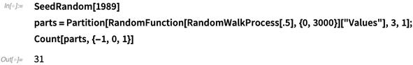 SeedRandom