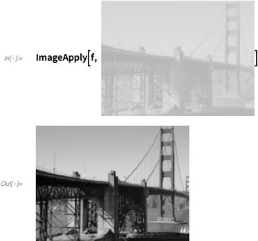ImageApply