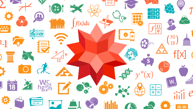 15 Ways Wolfram|Alpha Can Help with Your Classes