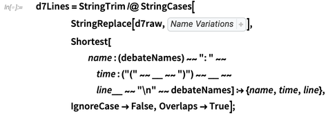d7Lines = StringTrim /@ StringCases