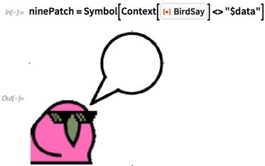 ninePatch = Symbol