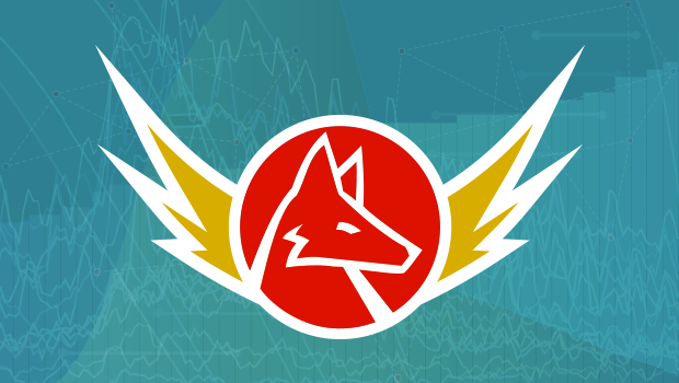 Advancing Coding Skills, Teamwork & Computational Thinking at the Wolfram Emerging Leaders Program