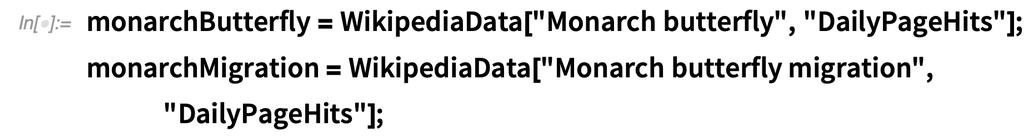 monarchButterfly = WikipediaData