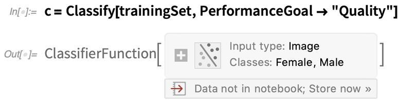 c = Classify