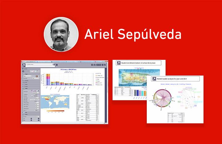 Ariel Sepúlveda