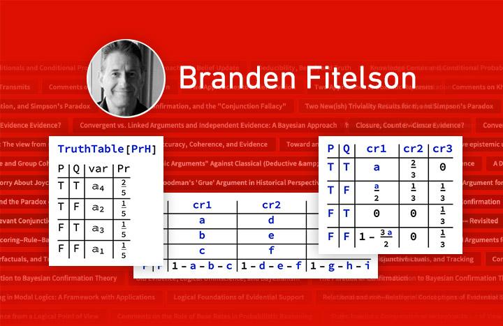Branden Fitelson