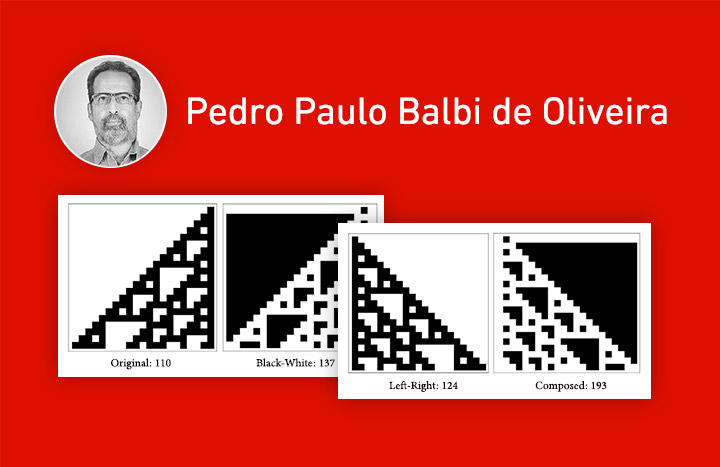 Pedro Paulo Balbi de Oliveira