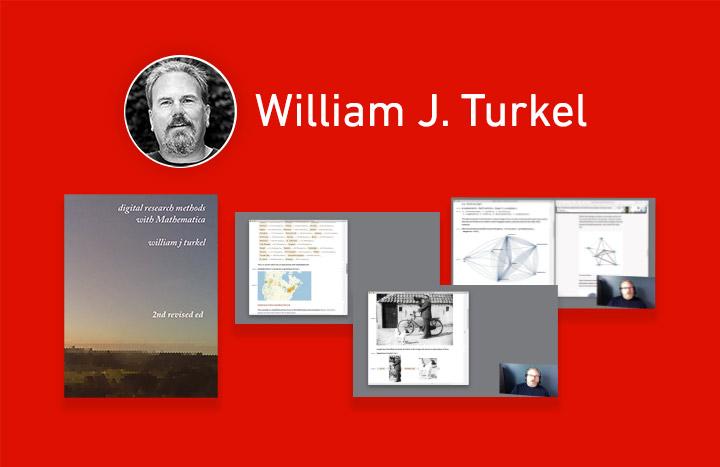 William J. Turkel