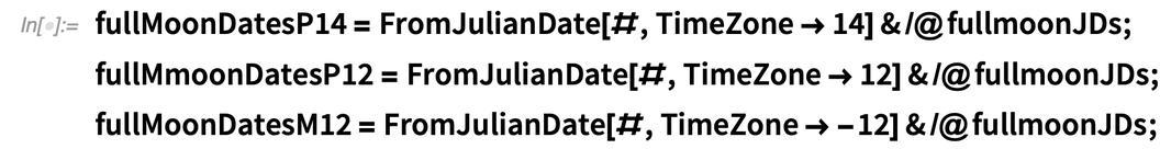 fullMoonDatesP14 = FromJulianDate