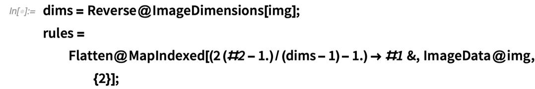 dims = Reverse@ImageDimensions