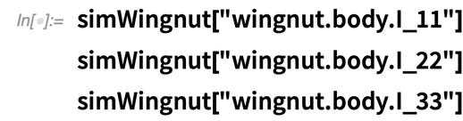 simWingnut