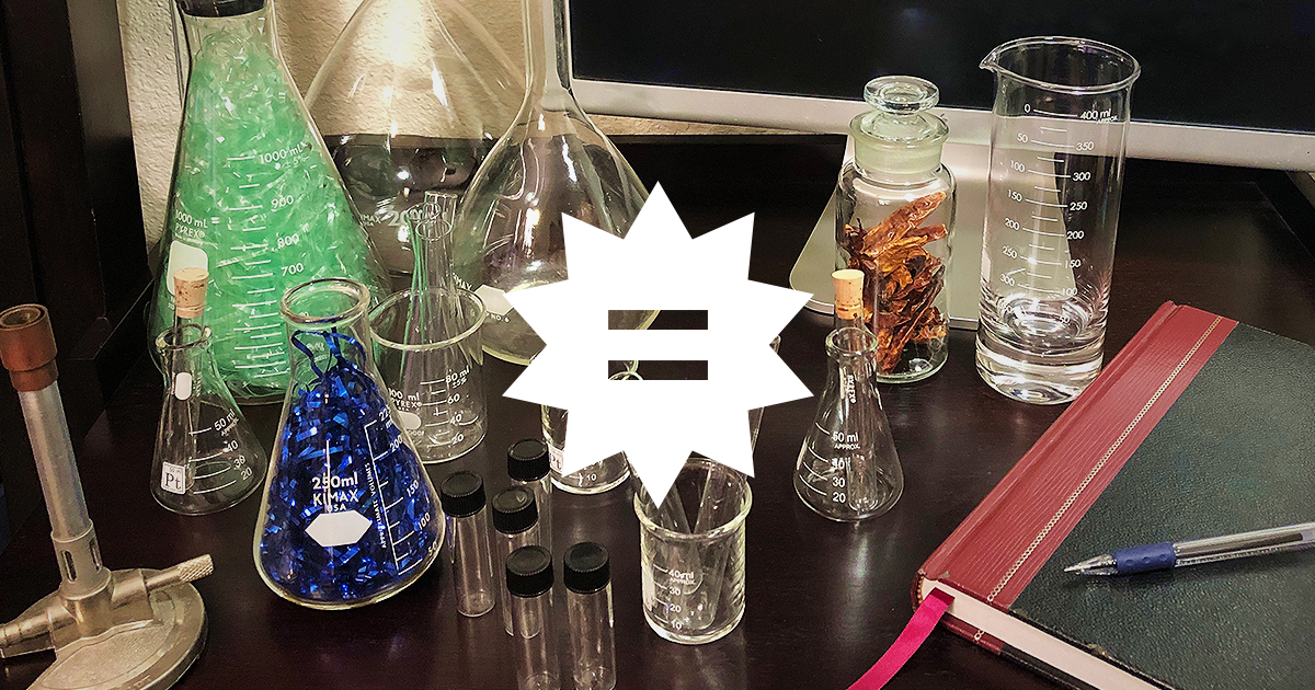 Chemistry Step-by-Step Solutions: Chemical Reactions