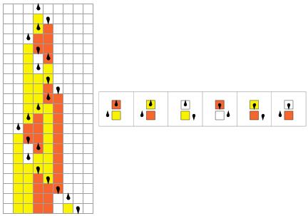 2,3 Turing machine