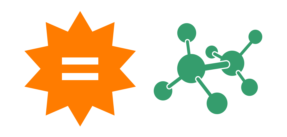 Step-by-Step Math Tools in Wolfram|Alpha Help Your Chemistry Course Prep