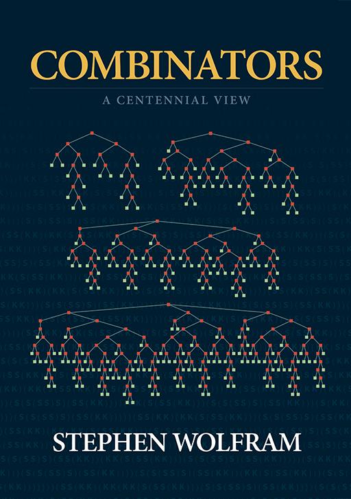 Combinators: A Centennial View