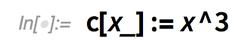 c[x_] := x^3