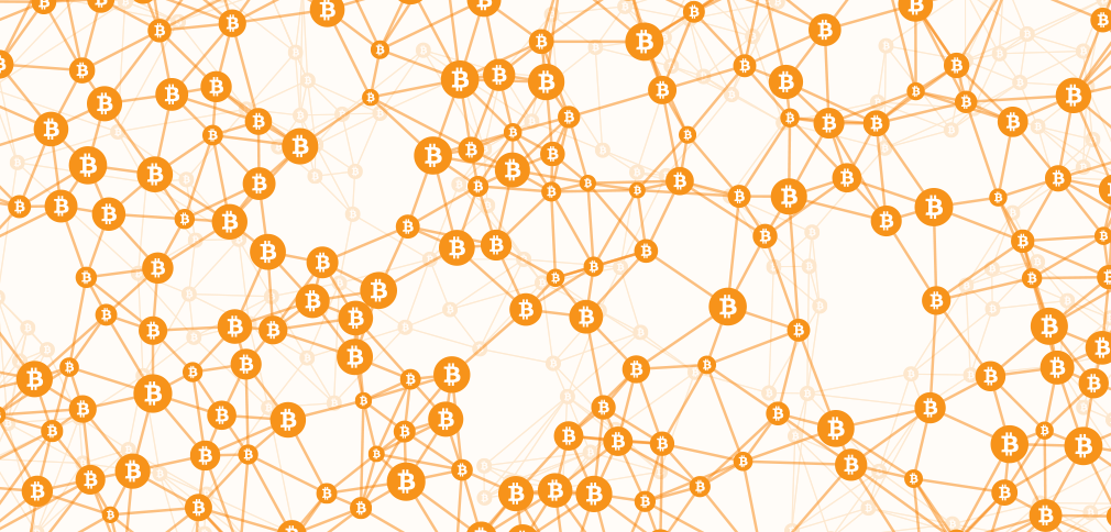 Sleuthing DarkSide Crypto-Ransom Payments with the Wolfram Language