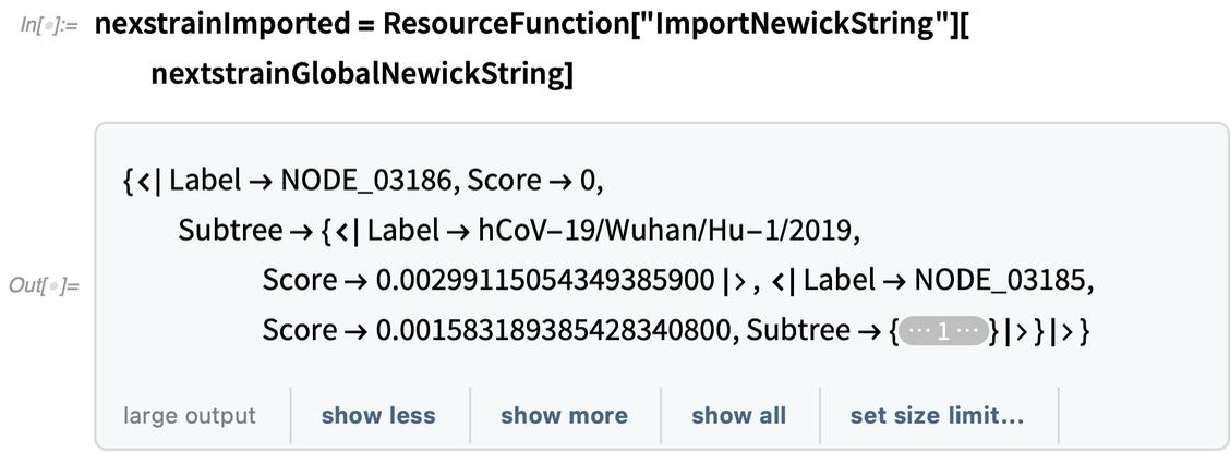 nexstrainImported = ResourceFunction