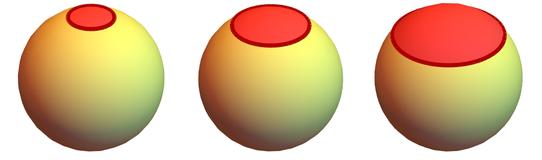 cappedSphere