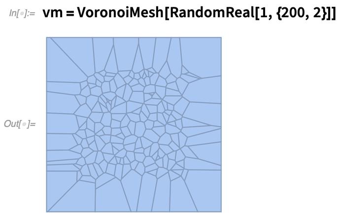 vm = VoronoiMesh