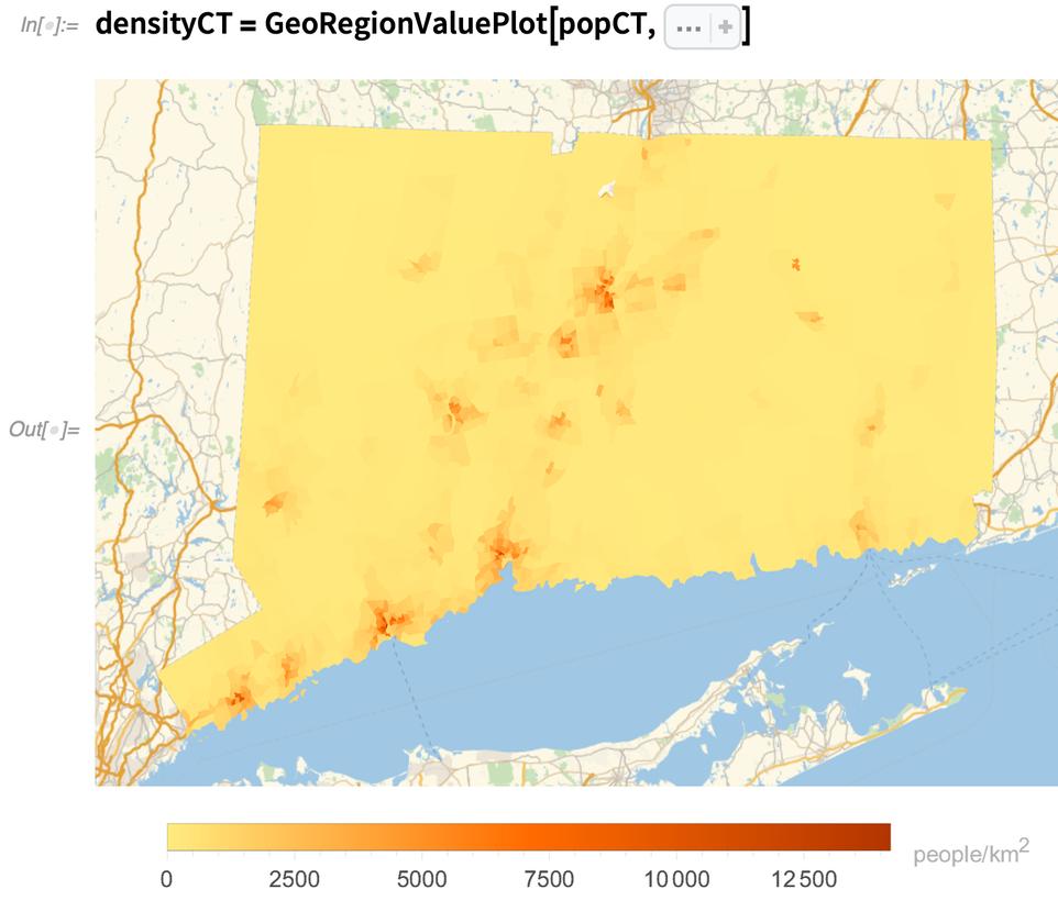 densityCT = GeoRegionValuePlot
