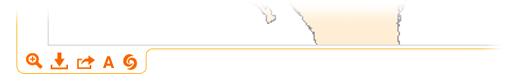 Wolfram Alpha Pro output options