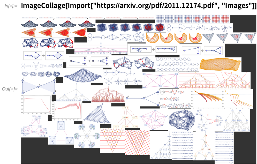 ImageCollage