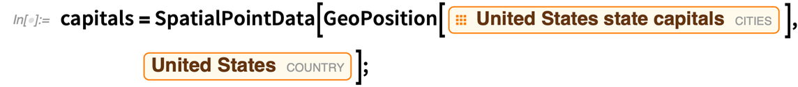 capitals = SpatialPointData