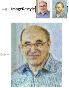 "ImageRestyle[""<image suppressed>"", ""<image suppressed>""]"