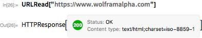 """URLRead[""""https://www.wolframalpha.com""""]"""