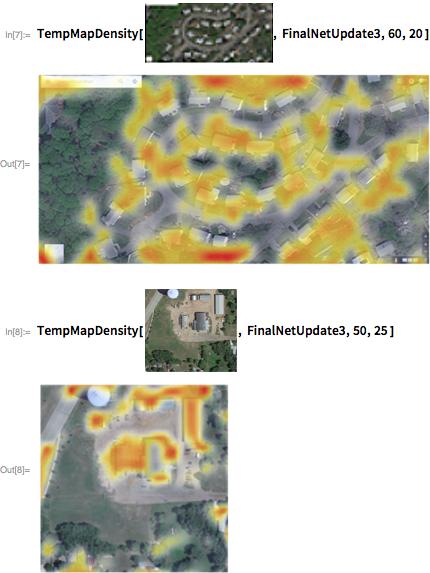 TempMapDensity[ , FinalNetUpdate3, 60, 20]