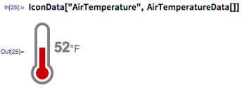 """In[25]:= IconData[""""AirTemperature"""", AirTemperatureData[]]"""