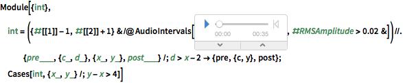 Wolfram Language code for kiwi code project