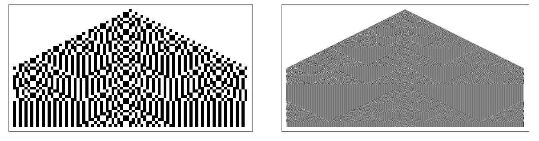 Thue-Morse sequence