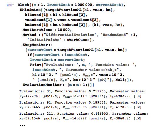 Compact piece of code that helps us with the answer to: How good is the liver function?